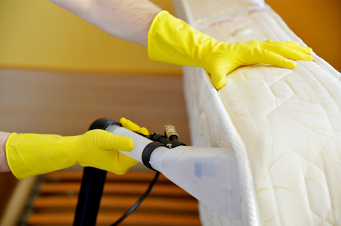 Home Sweat Mother Cleaning Services